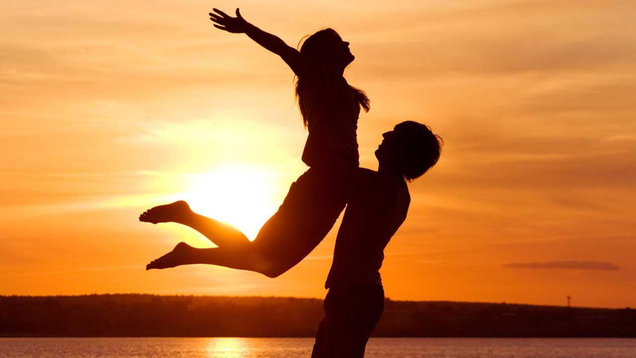 Сила взаимоотношений