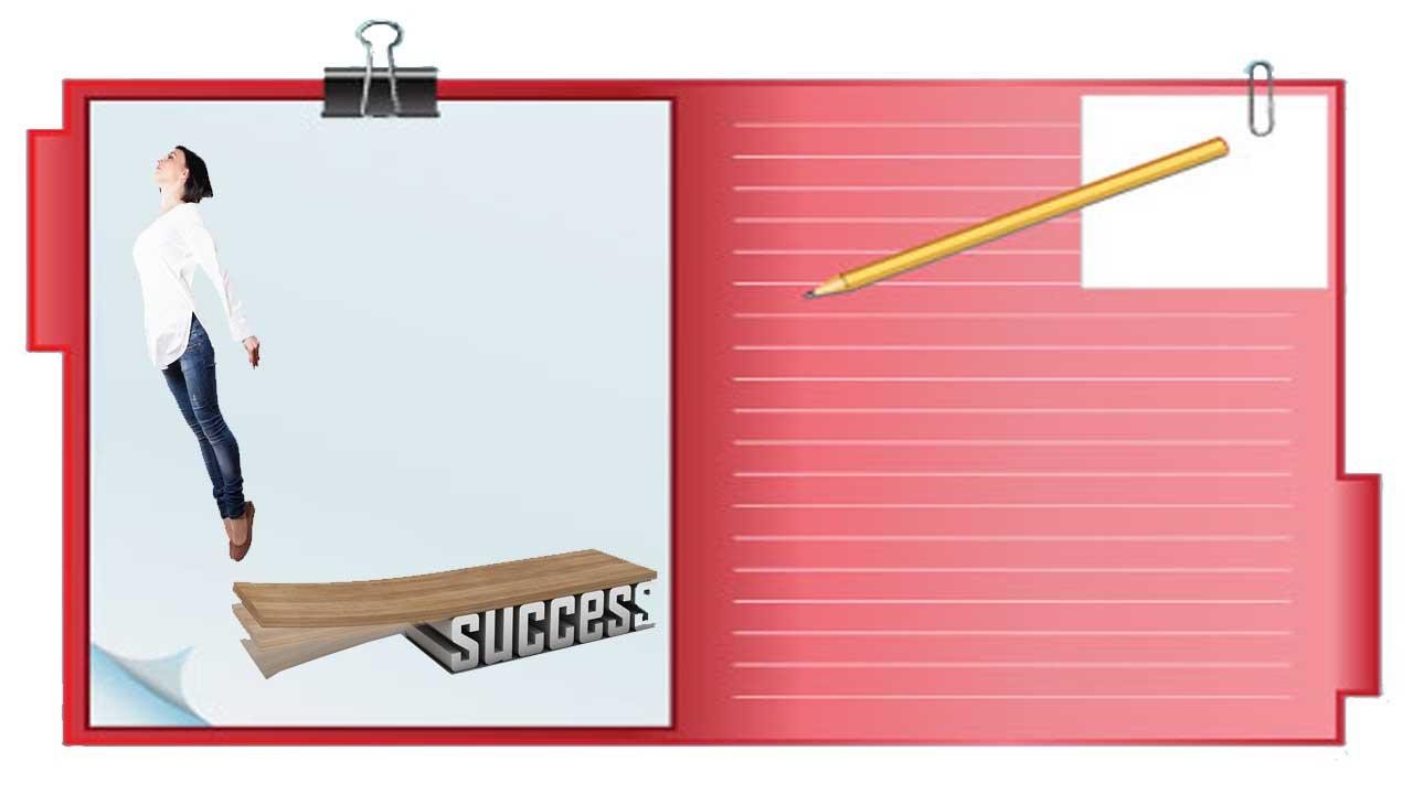 diary-success