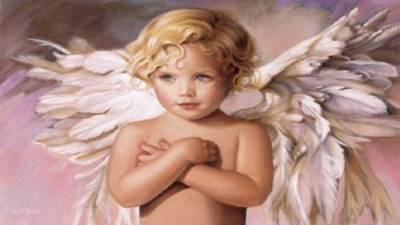 malenkii_angel