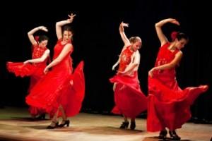 flamenko_11