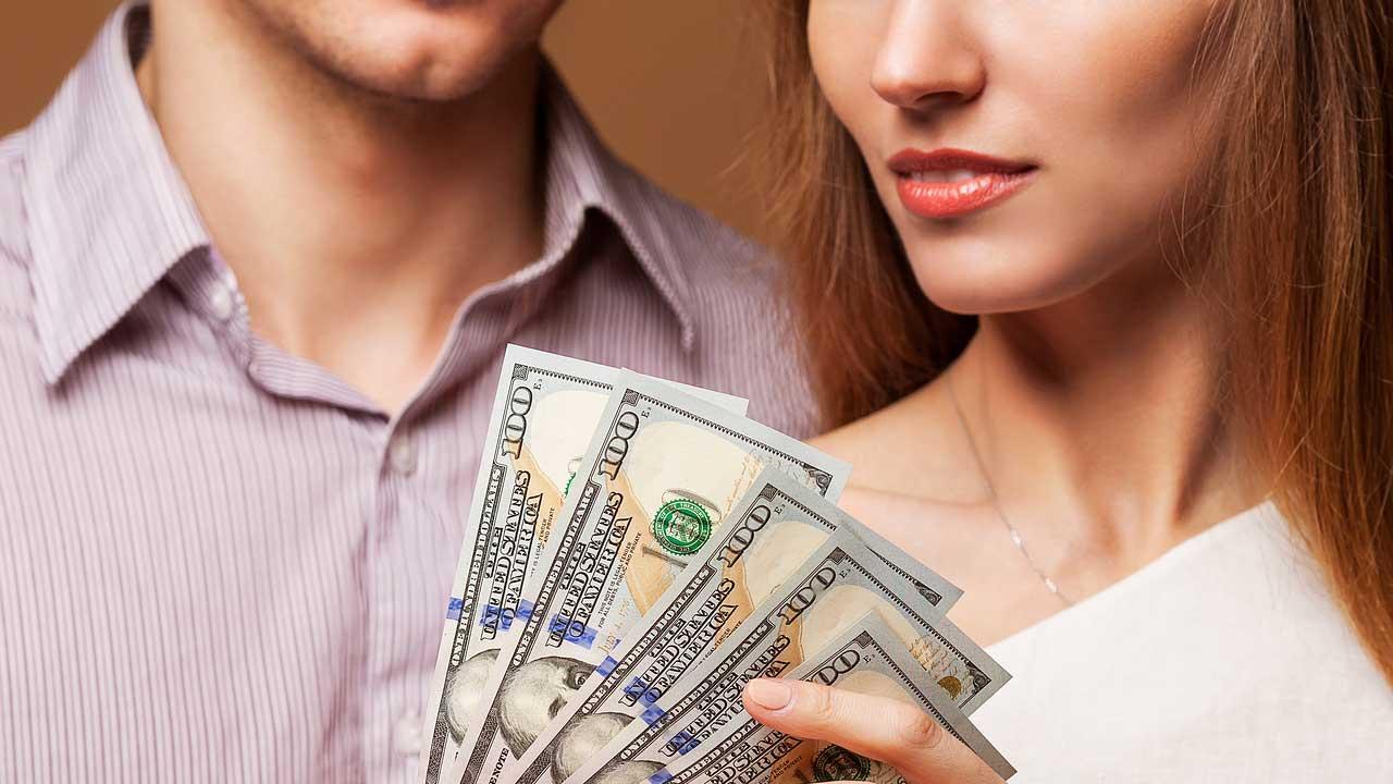 money_relation
