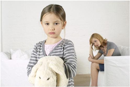 самостоятельность ребенка: принцип №3