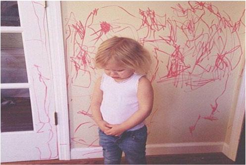 самостоятельность ребенка: принцип №5