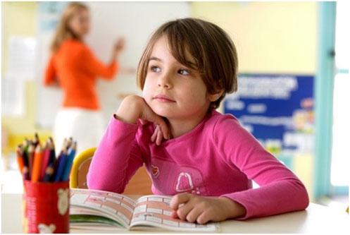 самостоятельность ребенка: принцип №7