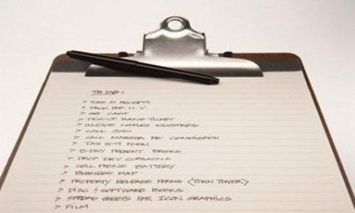 Кризис: причины возникновения и пути выходы-список