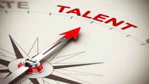 Скрытые таланты