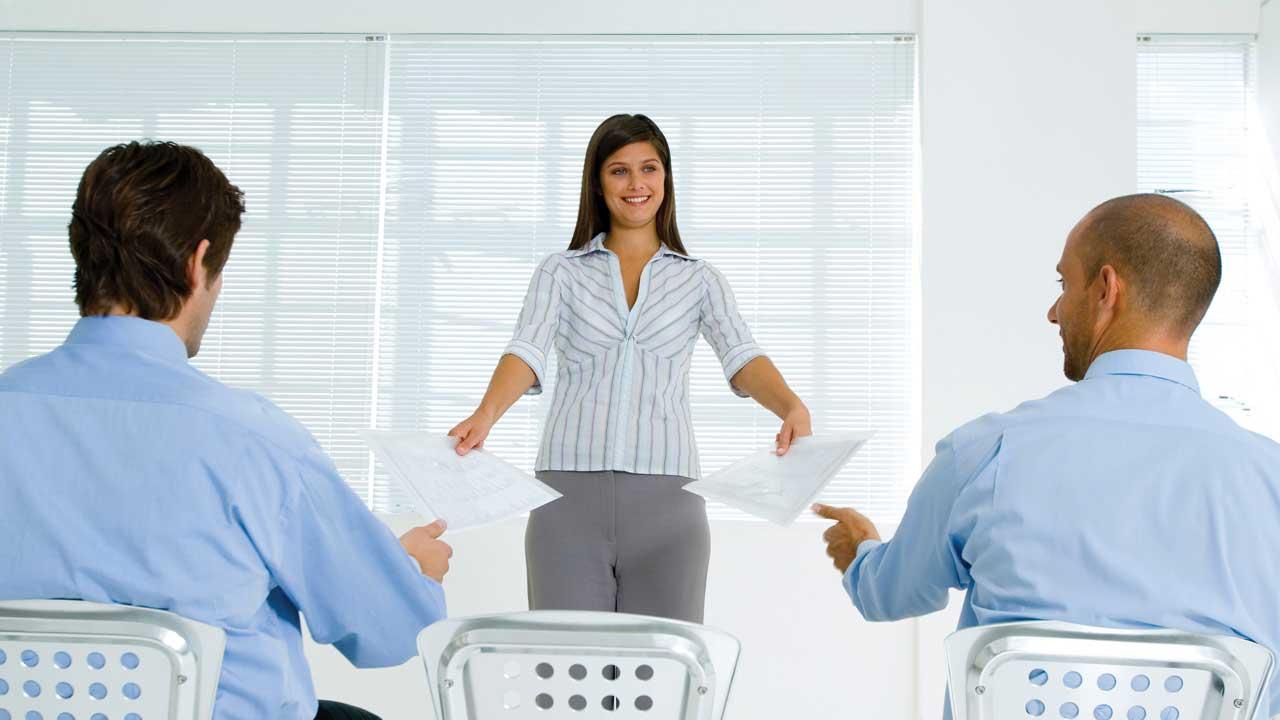 delegirovanie-zadach