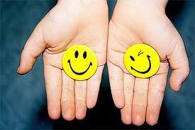 Позитивное мышление - путь к лучшей жизни!