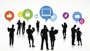Нужны ли Волшебнице социальные сети?