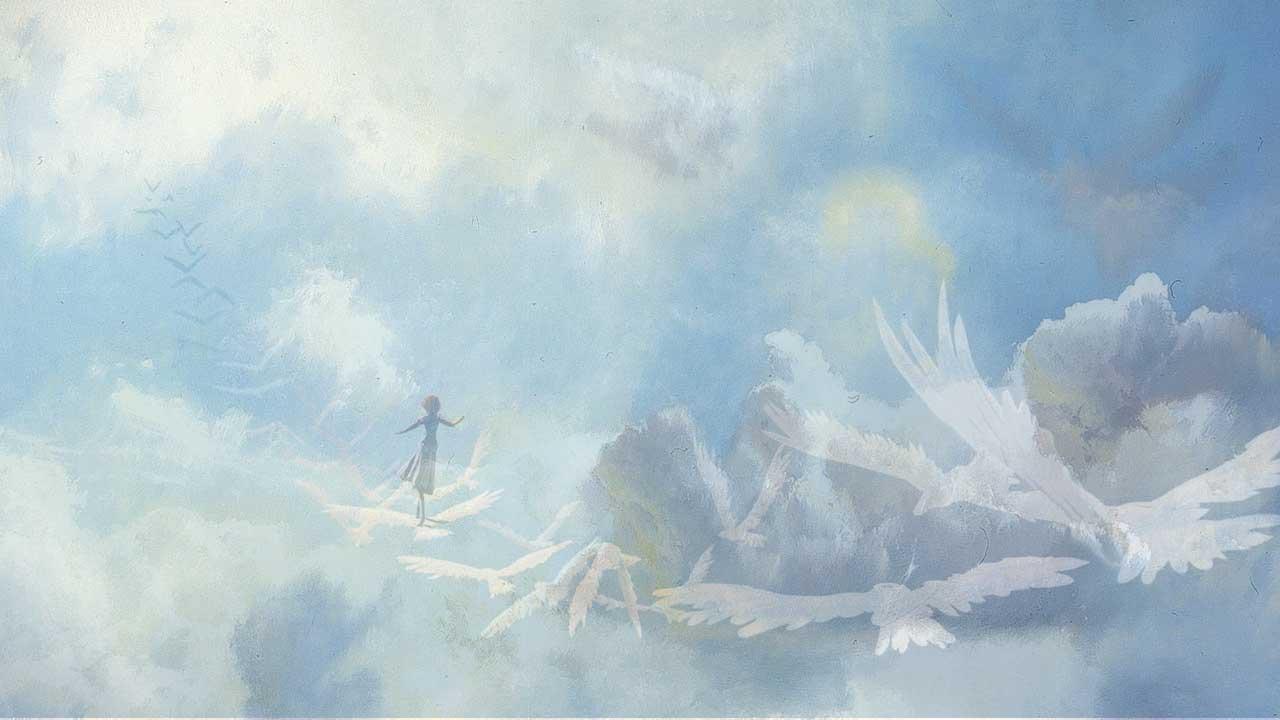 nebesa_angel