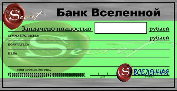 Chek_izobilia