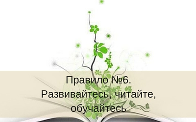 rull_6