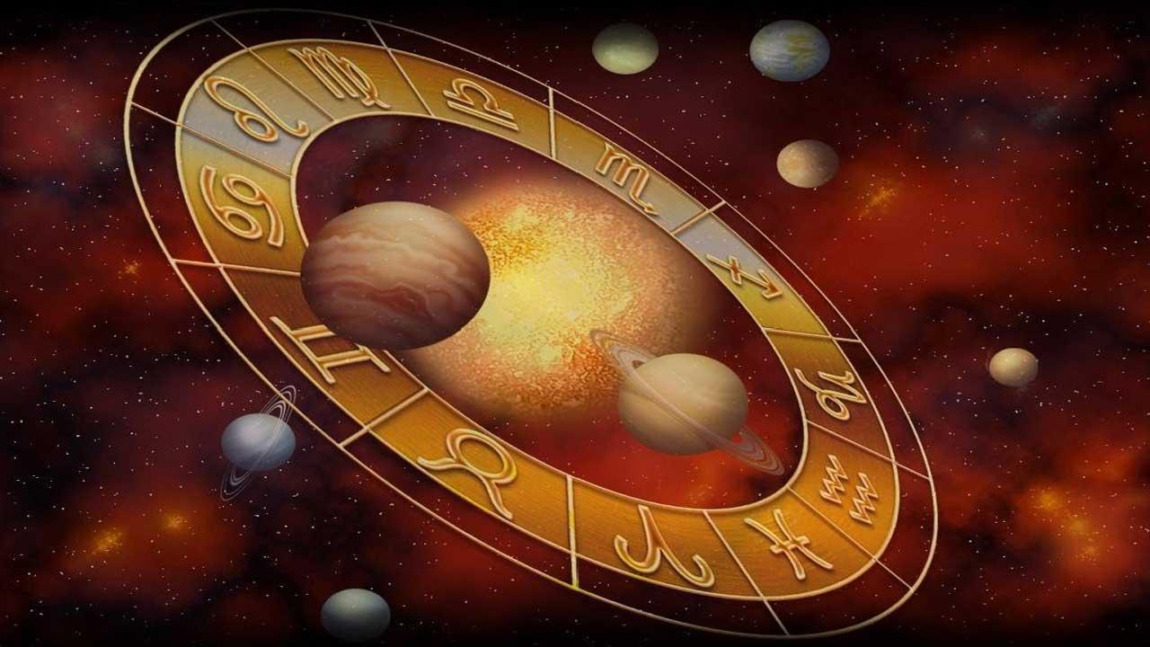 astroprognoz