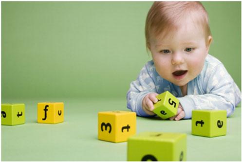 самостоятельность ребенка: принцип №4