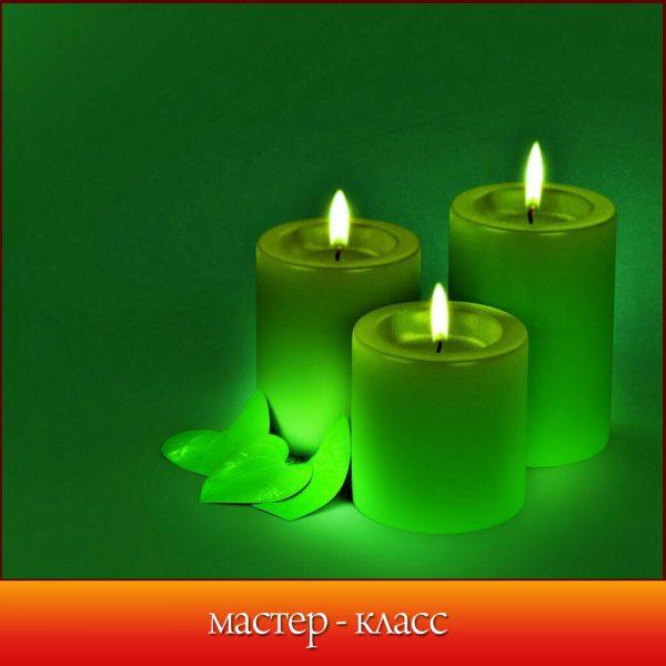 25 денежных ритуалов