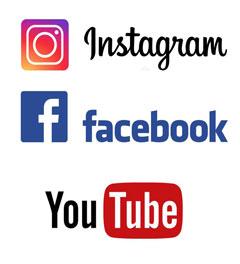 новые публикации в соц сетях